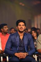 Dulquer Salmaan at Asianet Film Awards 2018 (5)