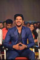 Dulquer Salmaan at Asianet Film Awards 2018 (9)