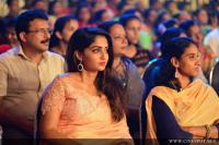 Reba Monica John at Asianet Film Awards 2018 (15)