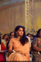Reba Monica John at Asianet Film Awards 2018 (2)