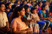 Reba Monica John at Asianet Film Awards 2018 (3)