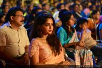 Reba Monica John at Asianet Film Awards 2018 (4)