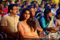 Reba Monica John at Asianet Film Awards 2018 (8)