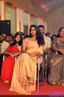 Reba Monica John at Asianet Film Awards 2018 (9)