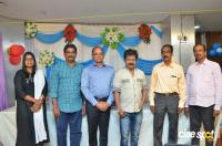 Dr Oviyas Annam Alkaline Aqua RO+ Second Year Completion Anniversary Photos