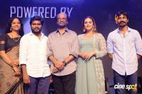 Kaala Movie Press Meet Photos