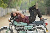 RX100 Movie New Photos (2)