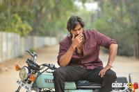RX100 Movie New Photos (3)