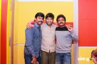 Shambo Shankara Interview At Radio Mirchi Photos