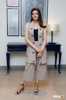 Kajal Aggarwal Latest Photos (2)