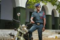 Irumbu Thirai Film New Stills (4)