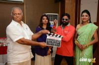Limelight Productions No 1 Movie Opening Photos