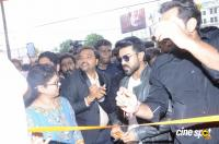 Ram Charan Launches Happi Mobiles Store (10)