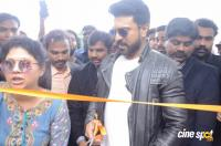 Ram Charan Launches Happi Mobiles Store (11)