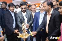 Ram Charan Launches Happi Mobiles Store (14)