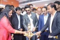 Ram Charan Launches Happi Mobiles Store (15)