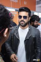 Ram Charan Launches Happi Mobiles Store (17)