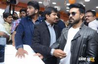 Ram Charan Launches Happi Mobiles Store (18)
