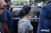 Ram Charan Launches Happi Mobiles Store (2)