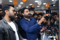 Ram Charan Launches Happi Mobiles Store (20)
