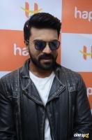 Ram Charan Launches Happi Mobiles Store (21)