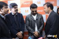 Ram Charan Launches Happi Mobiles Store (22)