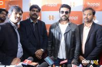 Ram Charan Launches Happi Mobiles Store (23)