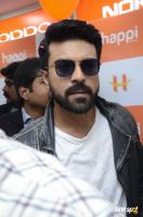 Ram Charan Launches Happi Mobiles Store (24)