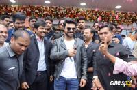 Ram Charan Launches Happi Mobiles Store (25)