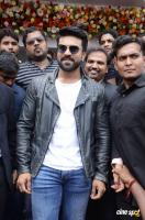 Ram Charan Launches Happi Mobiles Store (26)