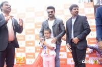 Ram Charan Launches Happi Mobiles Store (27)