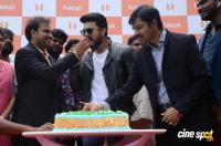 Ram Charan Launches Happi Mobiles Store (36)