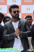 Ram Charan Launches Happi Mobiles Store (37)