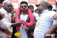 Ram Charan Launches Happi Mobiles Store (38)
