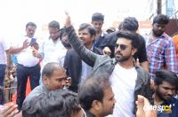Ram Charan Launches Happi Mobiles Store (39)