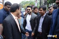 Ram Charan Launches Happi Mobiles Store (4)