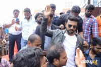 Ram Charan Launches Happi Mobiles Store (40)