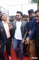 Ram Charan Launches Happi Mobiles Store (5)