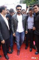 Ram Charan Launches Happi Mobiles Store (6)