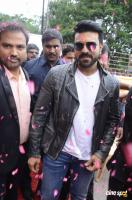 Ram Charan Launches Happi Mobiles Store (7)