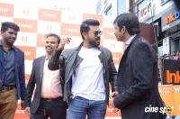 Ram Charan Launches Happi Mobiles Store (8)
