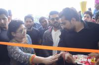 Ram Charan Launches Happi Mobiles Store (9)