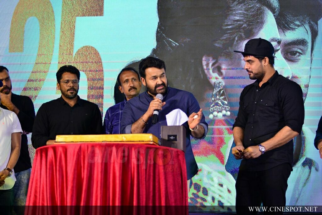 Neerali Audio Launch (90)