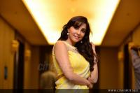 Parvatii Nair at Neerali Audio Launch (11)