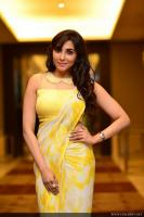 Parvatii Nair at Neerali Audio Launch (14)