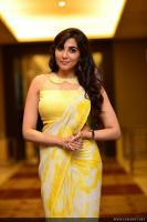 Parvatii Nair at Neerali Audio Launch (15)