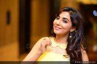 Parvatii Nair at Neerali Audio Launch (17)
