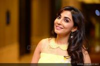 Parvatii Nair at Neerali Audio Launch (18)