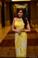Parvatii Nair at Neerali Audio Launch (2)