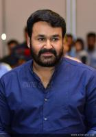 Mohanlal at Neerali Audio Launch (2)